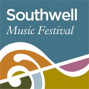 Southwell Music Festival Logo