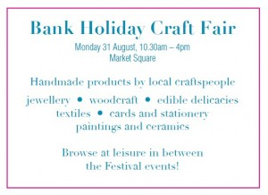 craft_fair