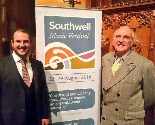 southwell music festival 2016