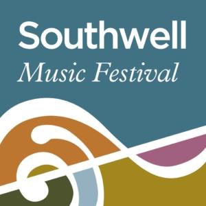 Southwell Music Festival